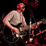 menzingers-holiday-show-scranton-cultural-center-2015