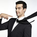 michael-carbonaro-effect-trutv-kirby-center-wilkes-barre