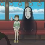 miyazaki-spirited-away-screening-moosic-stroudsburg