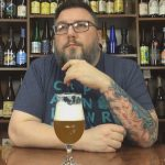 oscillation-006-double-ipa-finback-brewery-massive-beer-reviews