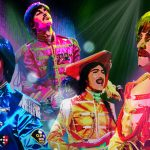rain-a-tribute-to-the-beatles-kirby-center-wilkes-barre