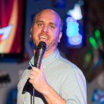 ron-babcock-scranton-comedian-nepa-scenes-got-talent