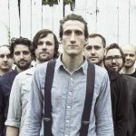 the-revivalists-penns-peak-jim-thorpe