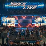 wwe-smackdown-wilkes-barre-900th-episode