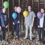 wespoint-alternative-rock-band-kingston