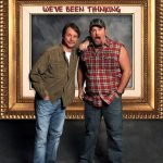jeff-foxworthy-larry-the-cable-guy-mohegan-sun-arena-wilkes-barre