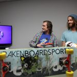 kraken-boardsports-coal-creative-facebook-live