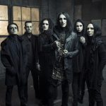 motionless-in-white-scranton-band-2016