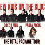new-kids-on-the-black-boys-ii-men-paula-abdul-tour