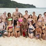 survivor-tv-show-mohegan-sun-pocono-wilkes-barre