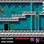 teenage-mutant-ninja-turtles-nes-review