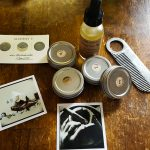 alchemy-home-company-scranton-mens-beard-grooming-products