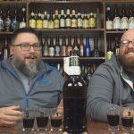 bourbon-county-brand-stout-2014-vs-2015-vs-2016-goose-island-beer-company-massive-beer-reviews