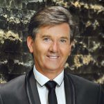 daniel-odonnell-kirby-center-wilkes-barre