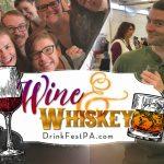 drinkapalooza-wine-whiskey-festival-mohegan-sun-arena-wilkes-barre