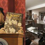 kevin-dougherty-wilkes-barre-drew-friedman-vermeer-of-the-borscht-belt-documentary