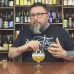 mosaic-nerd-extra-ipa-sole-artisan-ales-massive-beer-reviews