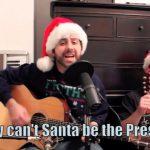 patrick-mcglynn-scranton-why-cant-santa-be-the-president