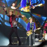 rolling-stones-latin-america-doc-moosic-williamsport