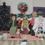 scrantonmade-holiday-market-globe-store-scranton-2016