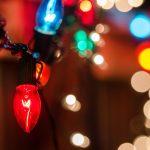 christmas-light-bulbs
