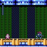 mega-man-6-nes-review