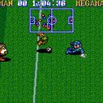 mega-man-soccer-super-nintendo-review