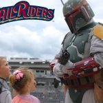 scranton-wilkes-barre-railriders-moosic-star-wars