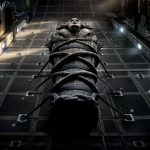 the-mummy-movie-tom-cruise