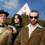 tool-band-govenors-ball-new-york-city