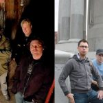 underground-saints-five-percent-holiday-reunion-concert-kirby-center-wilkes-barre