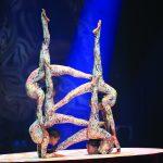 cirque-zuma-zuma-kirby-center-wilkes-barre