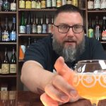 mirkwood-cedar-fermented-ipa-sole-artisan-ales-massive-beer-reviews