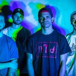 Moral Code Scranton grunge punk band