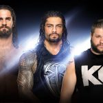 WWE Live Road to Wrestlemania Giant Center Hershey