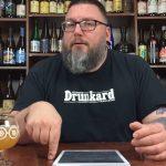 best beers breweries 2016 Massive Beer Reviews