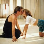 dirty dancing screening mosic dickson city bloomsburg