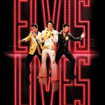 elvis-lives-kirby-center-wilkes-barre