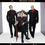 Alkaline Trio Scranton Wilkes-Barre