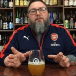 Good Good 2 Northeast Double IPA Sole Artisan Ales Massive Beer Reviews