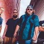 Graces Downfall Scranton rock band