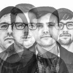 Permanence Scranton alternative rock band debut premiere
