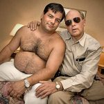 Randy and Mr. Lahey Trailer Park Boys Kirby Center Wilkes-Barre