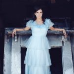 Angaleena Presley Kirby Center Wilkes-Barre