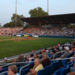 BBT Ballpark at Historic Bowman Field Willamsport