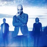 Daughtry Kirby Center Wilkes-Barre