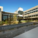 Geisinger Commonwealth School of Medicine Commonwealth Medical College Scranton