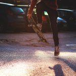 Keystone Rampworks skate park Wilkes-Barre skating skater skateboard