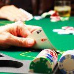 NEPA Poker Open Mohegan Sun Pocono Wilkes-Barre