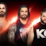 WWE Monday Night Raw Mohegan Sun Arena Wilkes-Barre